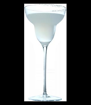 The Original Margarita