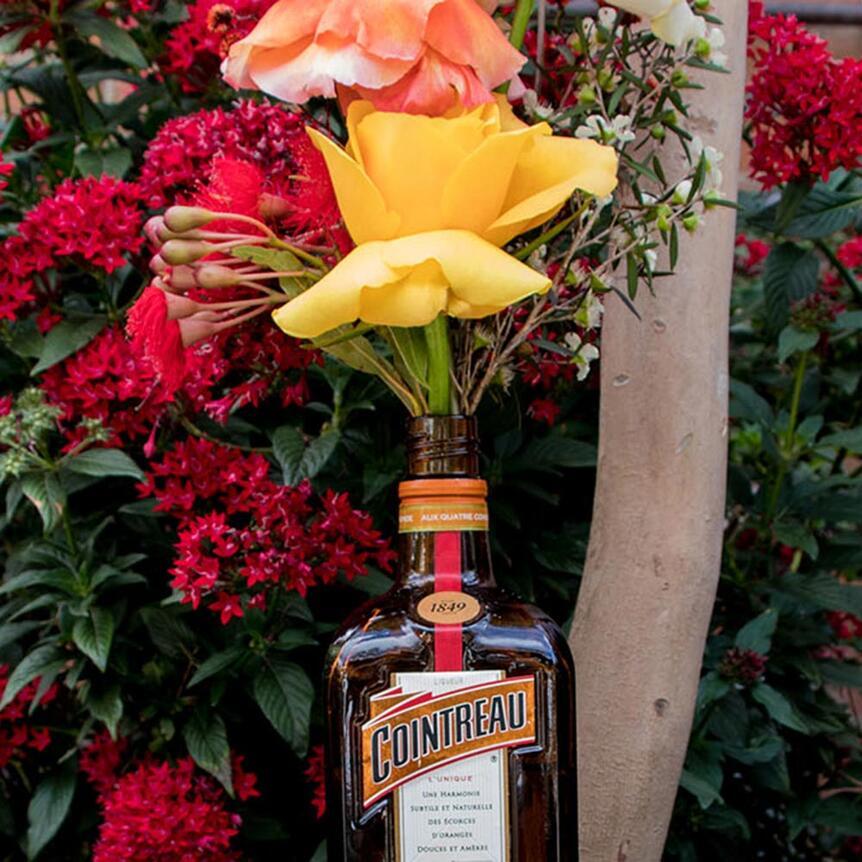 Spring Margarita