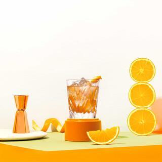 Albertine Cocktail
