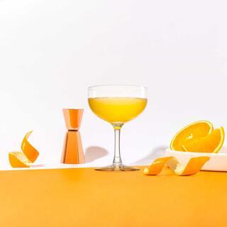 Carlton cocktail