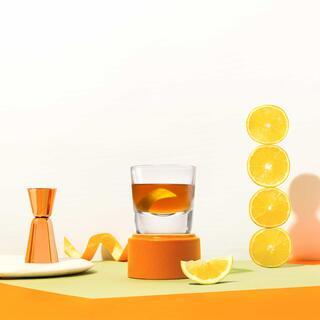 Churchill Cocktail