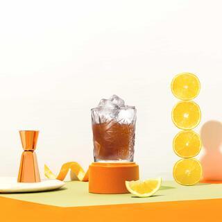Crux Cocktail