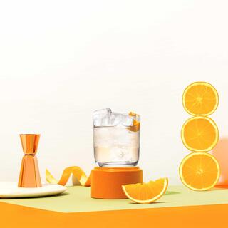 Frankenjack Cocktail