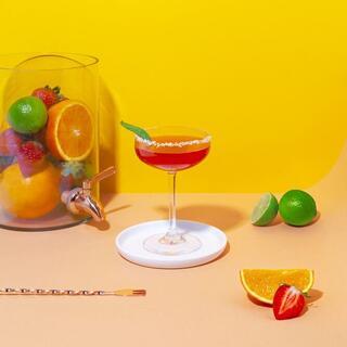 Margarita d'été