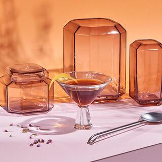 Cointreau Cocktail