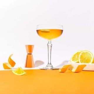 Argentina Cocktail