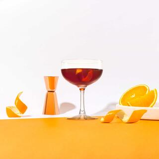 Dandy Cocktail