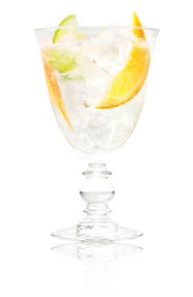 COINTREAU FIZZ ORANGE