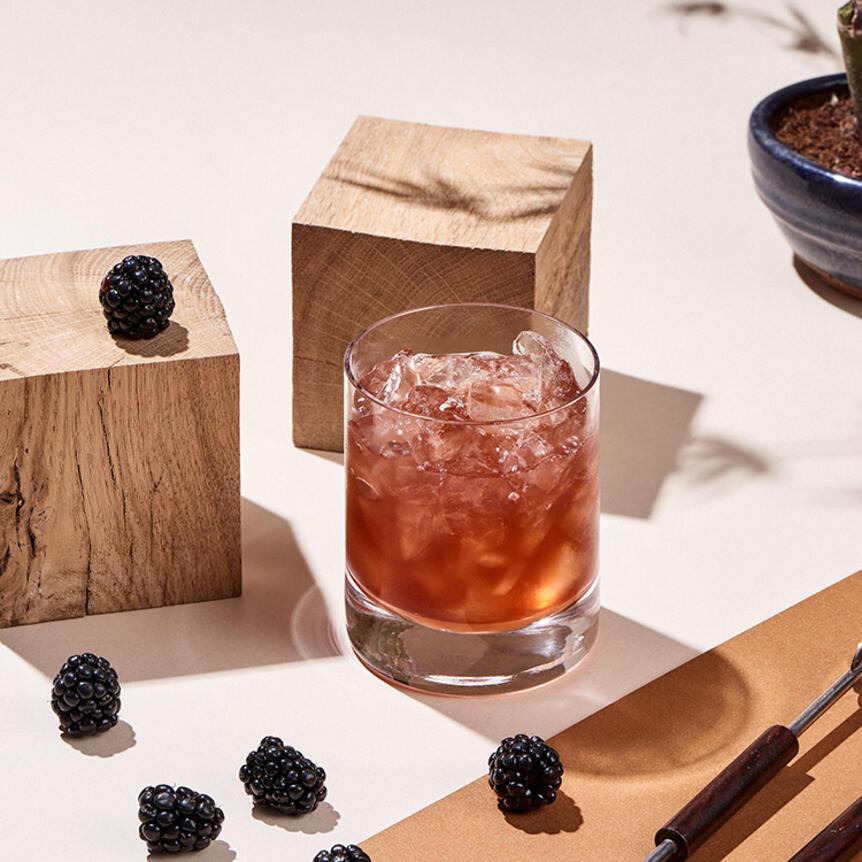 Les meilleurs cocktails pour l'automne