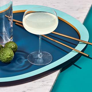 Miami Cocktail cointreau