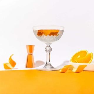 Atlantic Cocktail