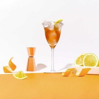 Chevalier Cocktail