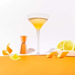 Hey Hey Cocktail