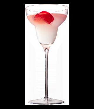 Luxe Margarita
