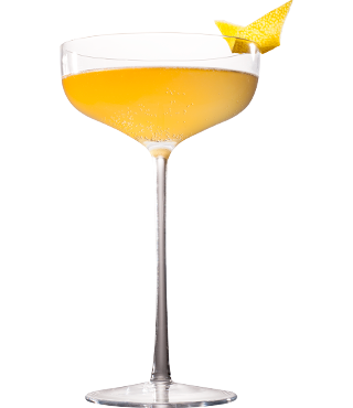 Ritz Cocktail
