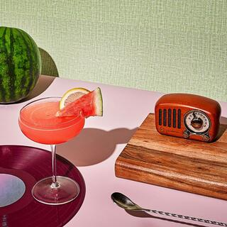 Baby's Watermelon