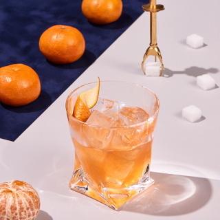 Cointreau After Dark
