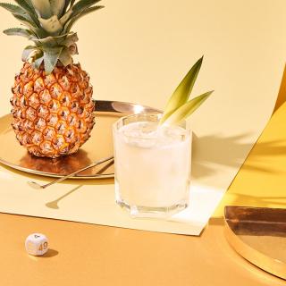 Piña Margarita
