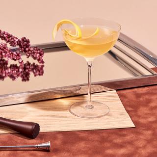 Ritz Cocktail