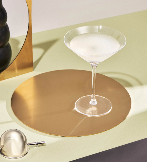how to make a corpse reviver cocktail